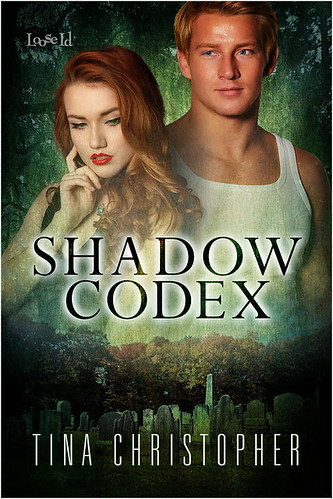 Shadow Codex