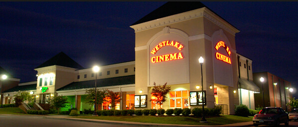 Westlake Cinema