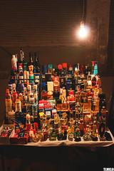 """""""Boutique pour les Parfums""""  - La Paz - Bolivia"""