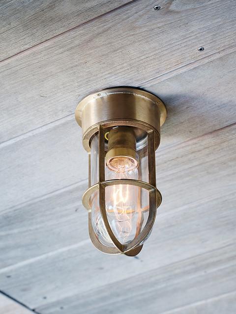 Album exterior house lights by beacon lighting