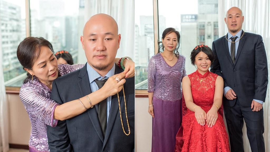 婚攝樂高-蓮香齋-人道國際酒店032