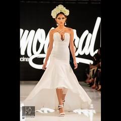 #cosmogyral #runway @lafw #lafw #lafashionweek #lafashionnews #lafw2016 #lafw16 #fw2016 #fashionshow #losangelesfashionweek #cinemasecretspro #luxelab #lorealprous lorealpro