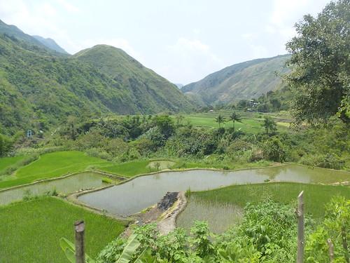 P16-Luzon-Tinglayen-Bontoc-route (5)