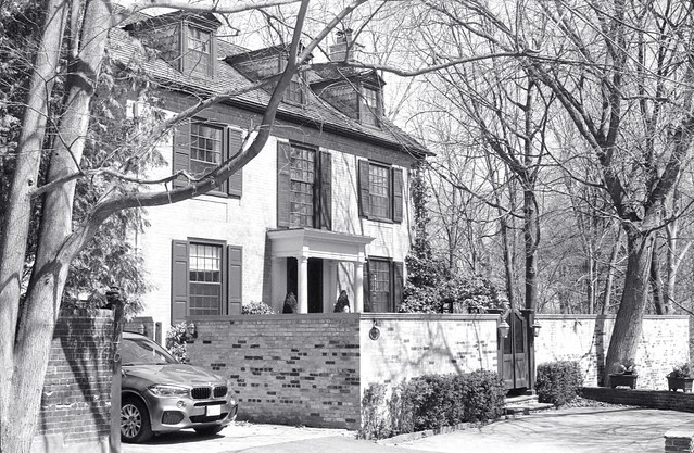 Landmark Property_
