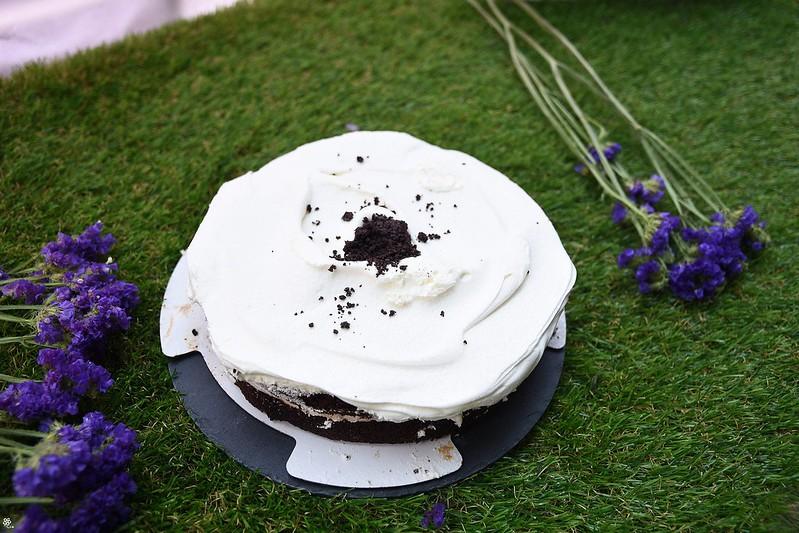 惡魔蛋糕D2母親節蛋糕推薦台北 (1)
