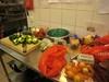 zutaten-fr-den-salat-sind-vorbereitet_8314249571_o