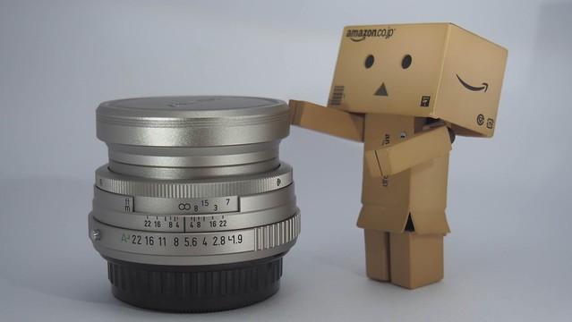 FA43mm-9