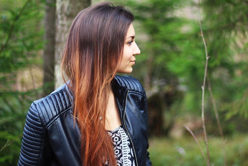 metsässä blogi 2