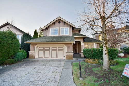 Storyboard of 15296 Sequoia Drive, Surrey