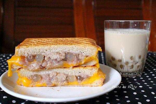 熱烤三明治食譜募集-20151230