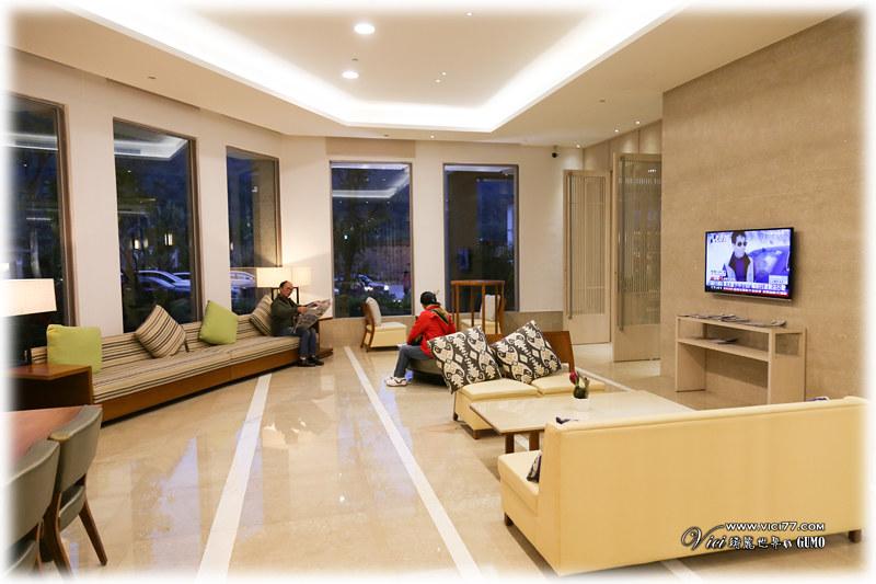 0125金聯酒店012