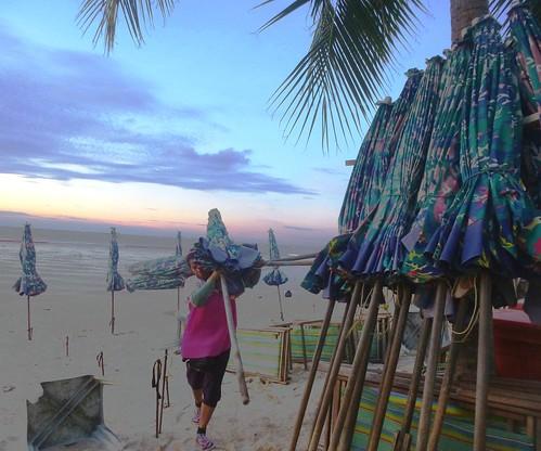 Thailande-Pattaya 16 (47)