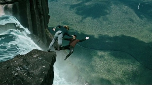 Point Break - 2015 - screenshot 18