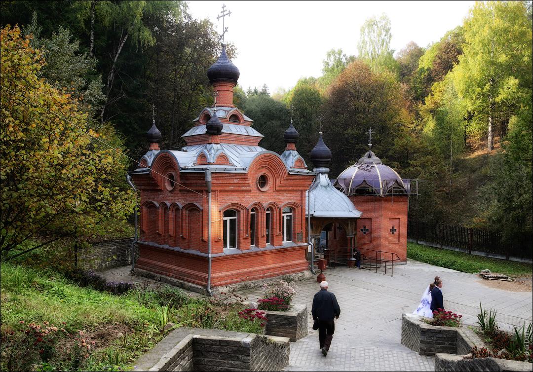 Полыковичи, Беларусь