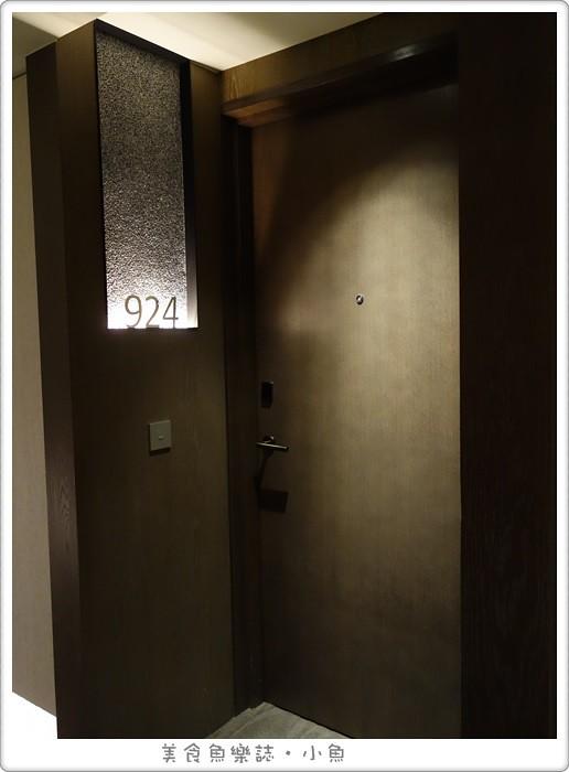 【台南中西區】晶英酒店 Silks Place Tainan/小西門套房 @魚樂分享誌