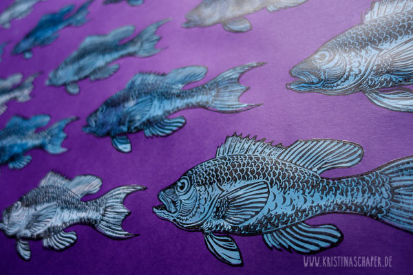 fish_pattern_on_paper24896.jpg