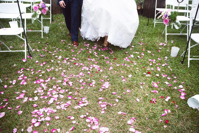 顏氏牧場,後院婚禮,極光婚紗,意大利婚紗,京都婚紗,海外婚禮,草地婚禮,戶外婚禮,婚攝CASA__0182