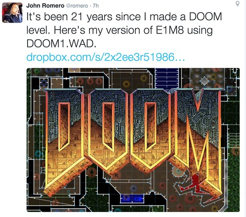 doom_level.png