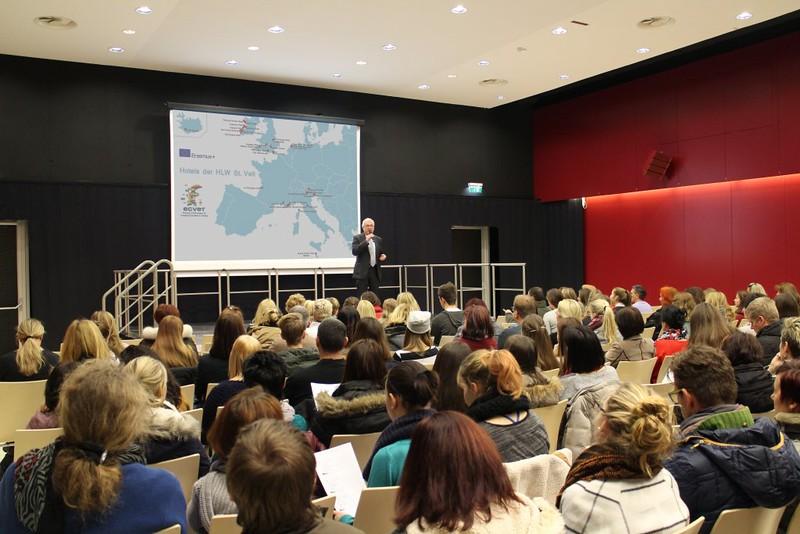 Erasmus_Infoveranstaltung_2016_1