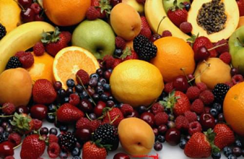 Вітамін С: в яких продуктах більше?