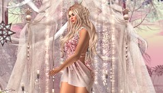 445 - Candy Dream
