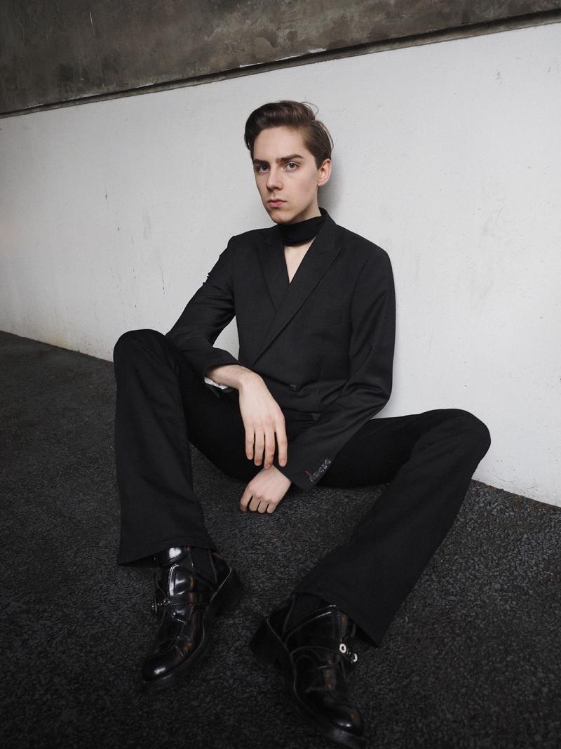 mikkoputtonen_fashionblogger_london_diesel_prespring_ss16_turo_lanvin_balenciaga_outfit_photography7_web