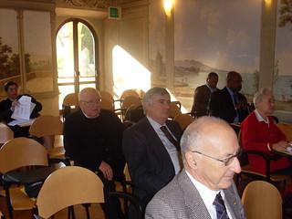 Florencia AG 2012