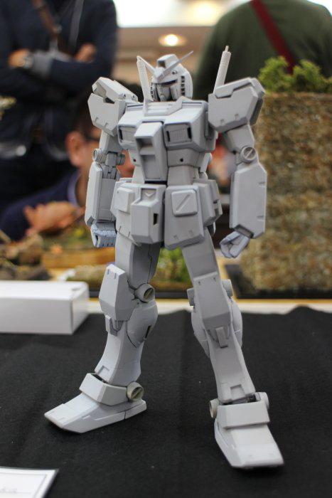 F-M-S-3-2016-055