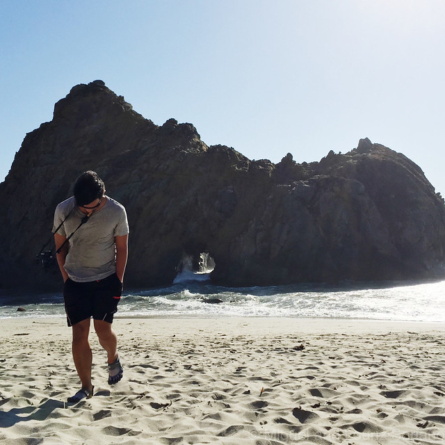 LourizSoriano_BigSur2015 - iPhone-1