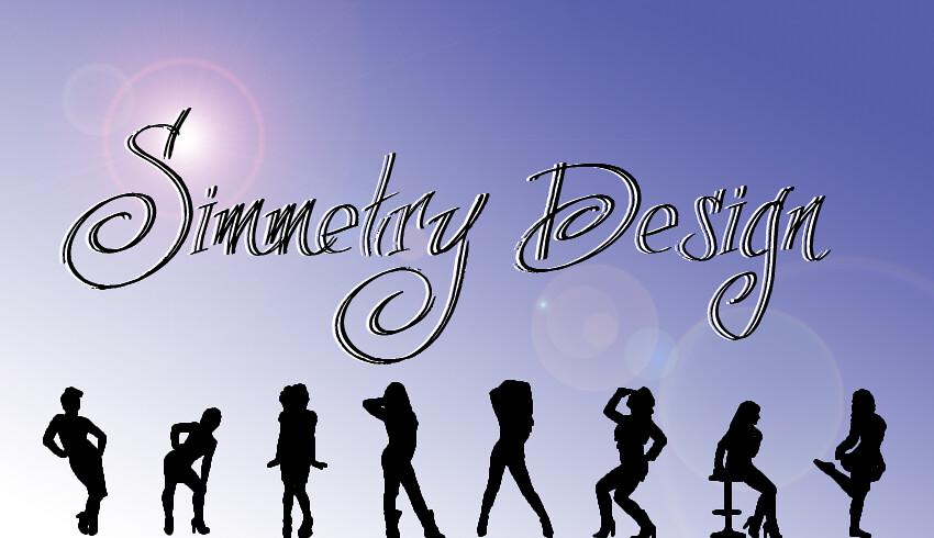 Simmetry Design: Project Banner - Winner Announced! 24754207544_fd11b89b75_b
