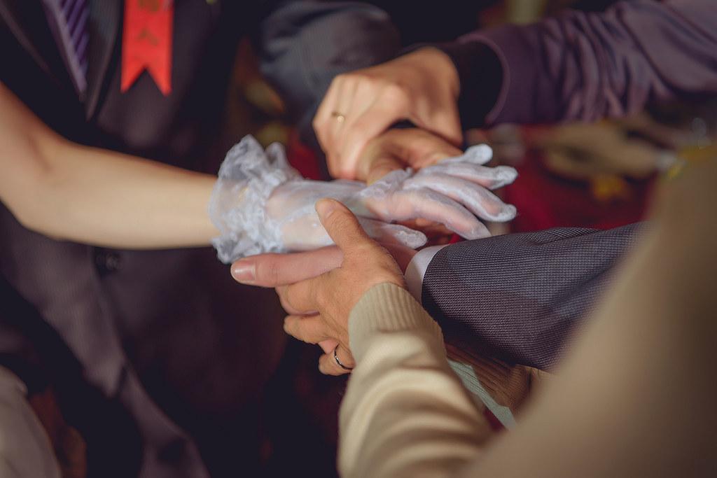 20151230后里東達婚宴會館婚禮記錄 (706)