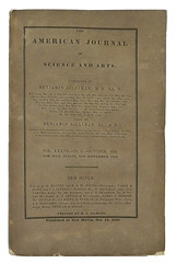 John Allan article 1839