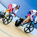 2016 UCI Track Cycling World Champions by britishcycling.org.uk