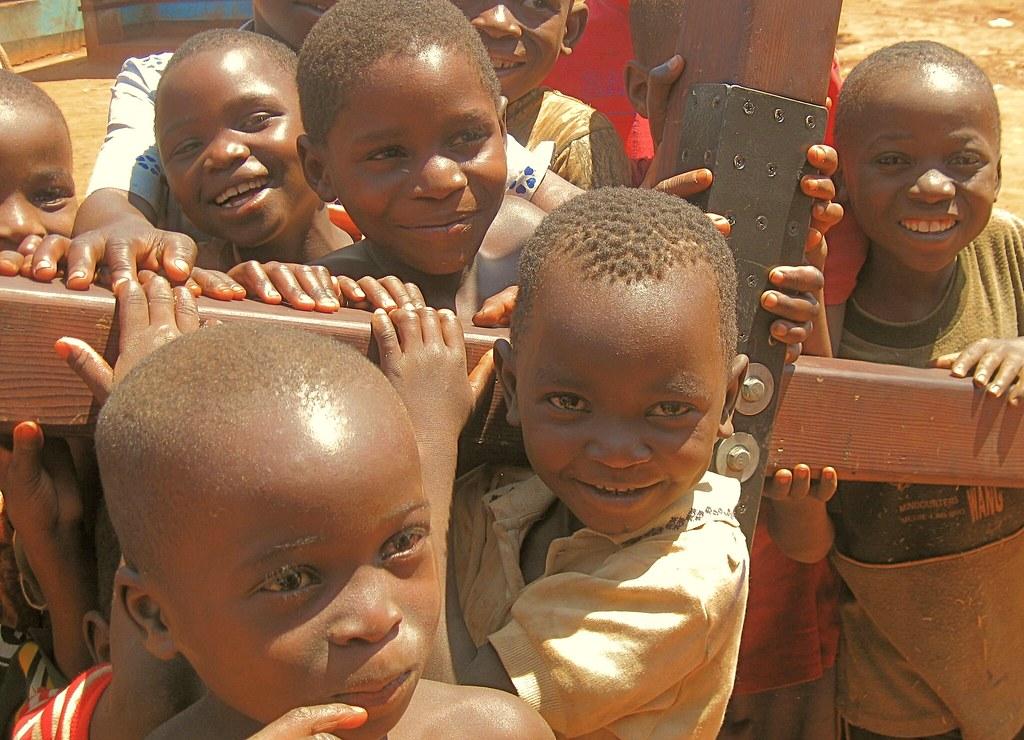 Malawi Image31