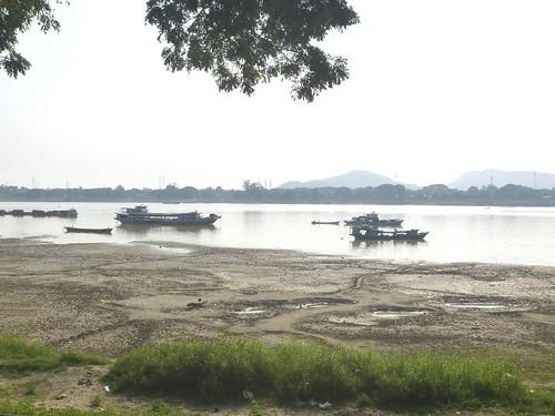 M16-Monywa-Riviere Chindwin (21)