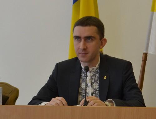 Бурштинова мафія втратила вплив в Рівненській області