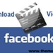 Facebook Video Download [www.themuon.com]