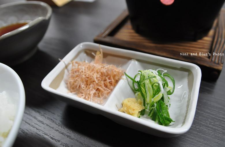 日本京都高雄紅葉家住宿晚餐早餐28
