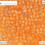 ART. No 111 01 362, Color 00030/01184