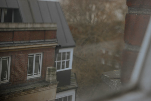 Overlooking Guntons - 02