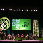 CityTalks: People First