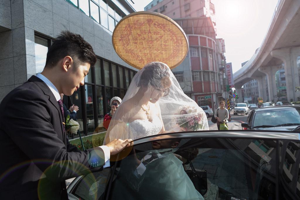 結婚儀式精選-165