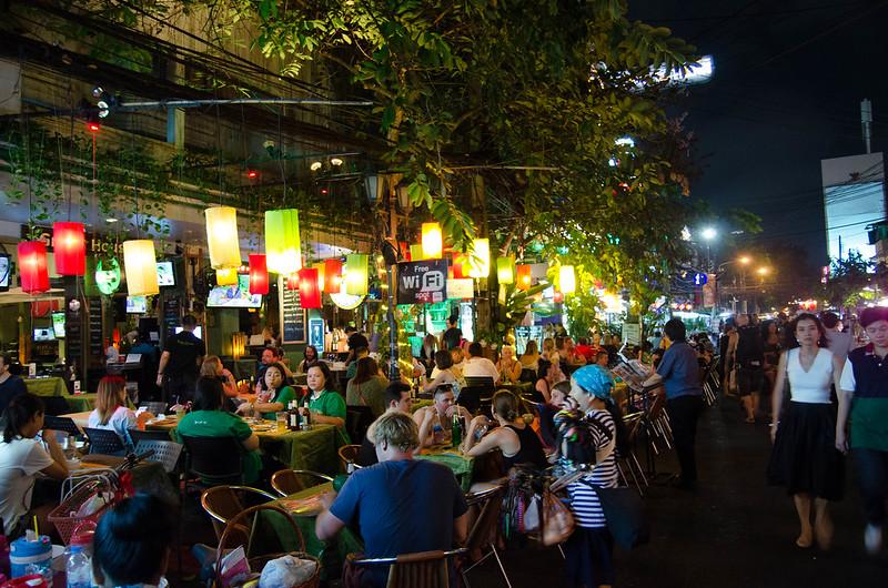thaimassage happy ending stockholm till bangkok