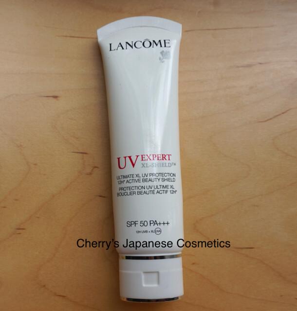 Lancome UV Expert XL