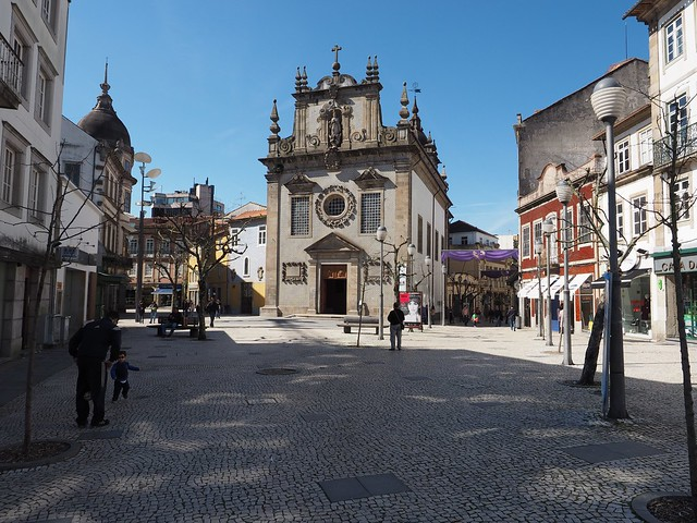 069 -  Braga