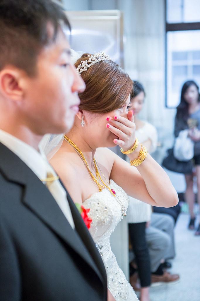 迎娶儀式精選-85
