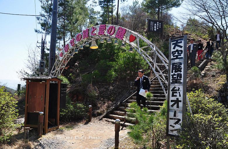 日本嵐山高雄保津川16