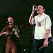 Lost Bayou Ramblers at Festival International de Louisiane, April 22, 2016
