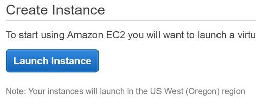 aws-launch-instance-button