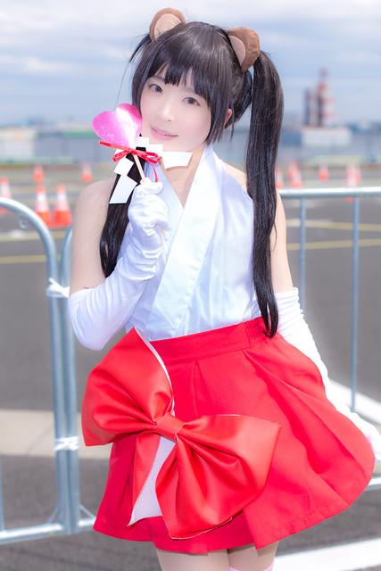 160326_20160326_AnimeJapan2016_d1_023ts013